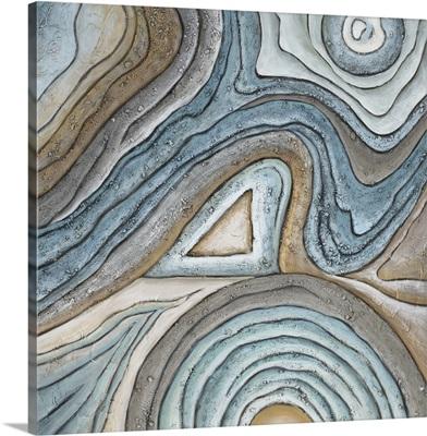 Sedimentary II