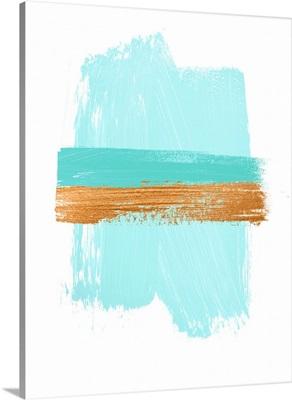 Simple Palette