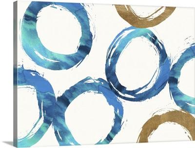 Unity Blue