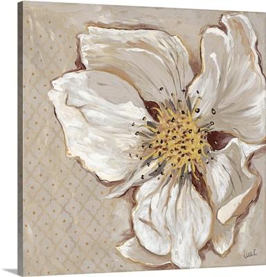 White Petals II