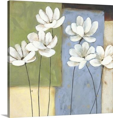 Wind Flower II