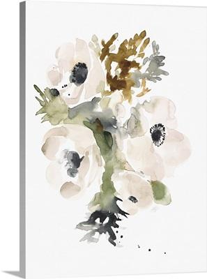 Winter Bouquet II