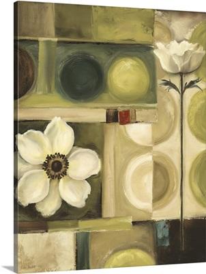 60's Bloom I