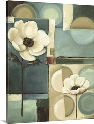 60's Bloom II