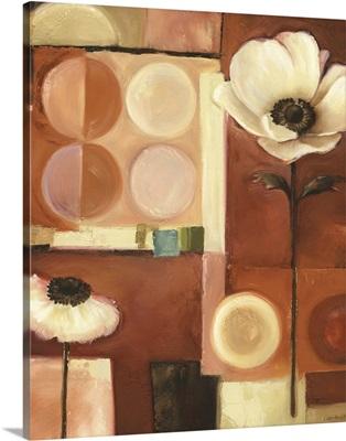 60's Bloom III