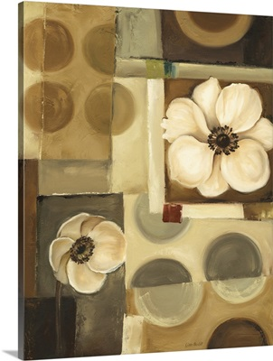 60's Bloom IV
