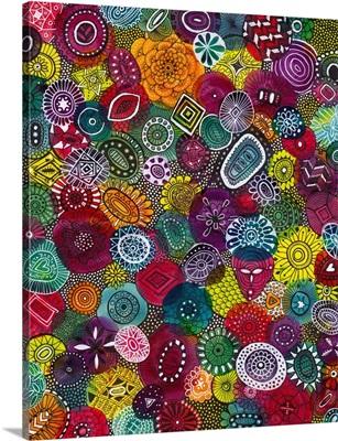 Autumn Jewels
