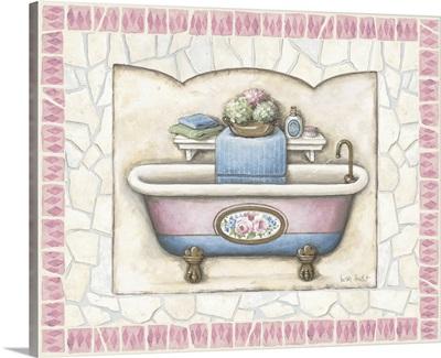 Bath III