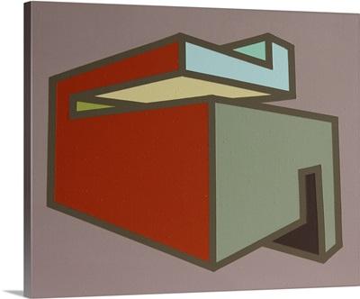Box Project (1)