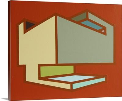 Box Project (11a)