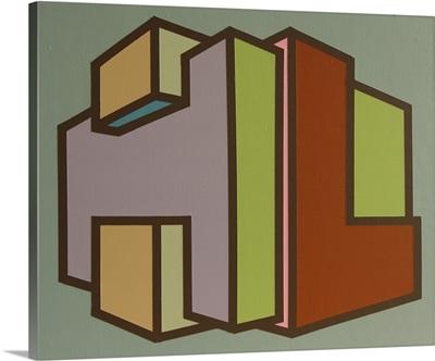 Box Project (17a)