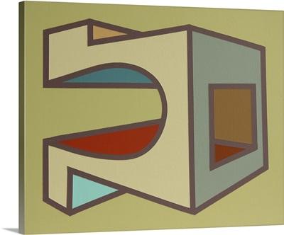 Box Project (27a)