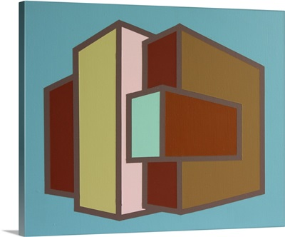 Box Project (30a)