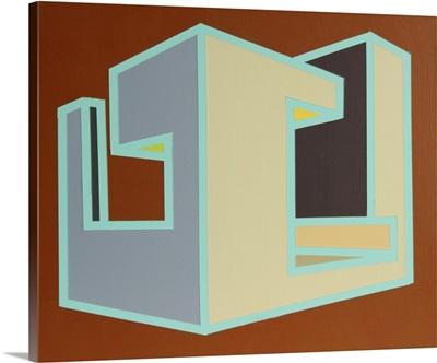 Box Project (33a)