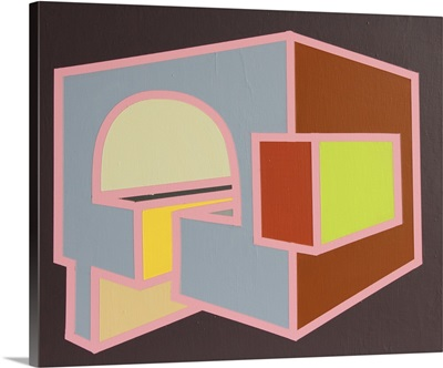 Box Project (35a)