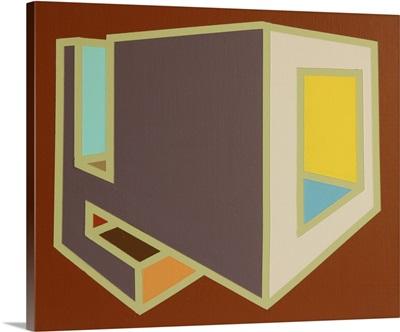 Box Project (44a)