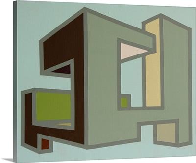 Box Project (45a)