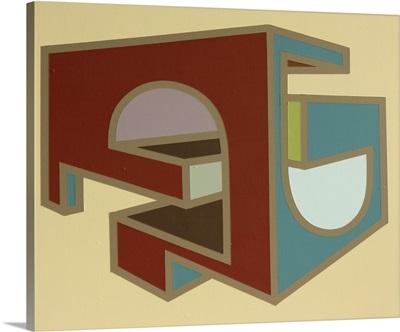 Box Project (53a)