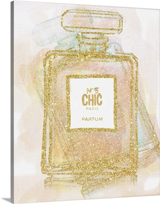 Chic Bottle I