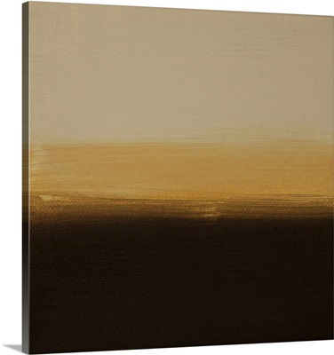 Dreaming of 21 Sunsets - Canvas VI