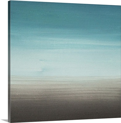 Dreaming of 21 Sunsets - Canvas XVII