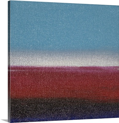 Dreaming of 21 Sunsets - Canvas XXI