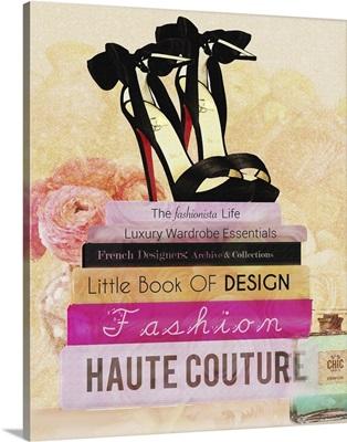 Fashionista Reads II