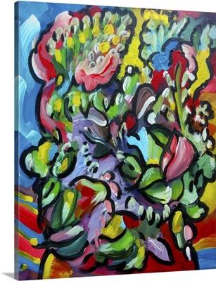 Flowers 214
