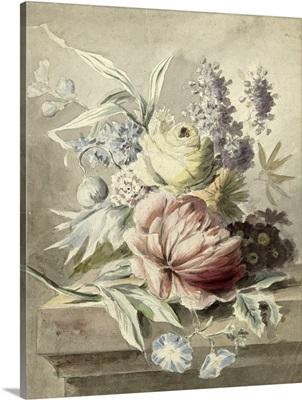Flowers Nineteen