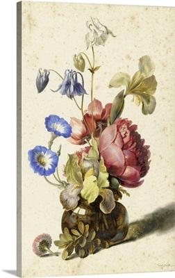 Flowers Six