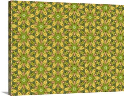 Foliage VI