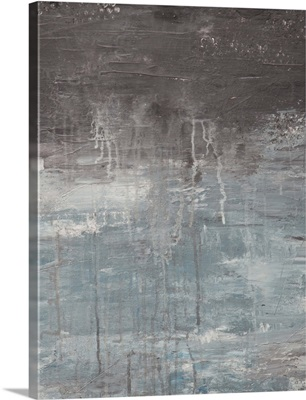 Lithosphere 89 - Canvas II