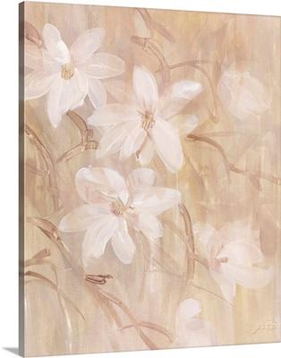 Magnolias III