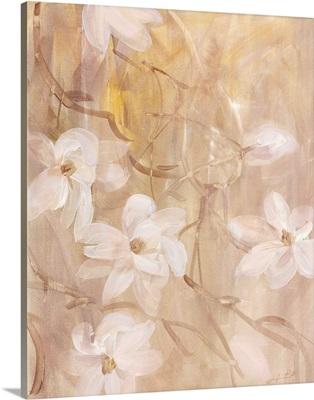 Magnolias IV