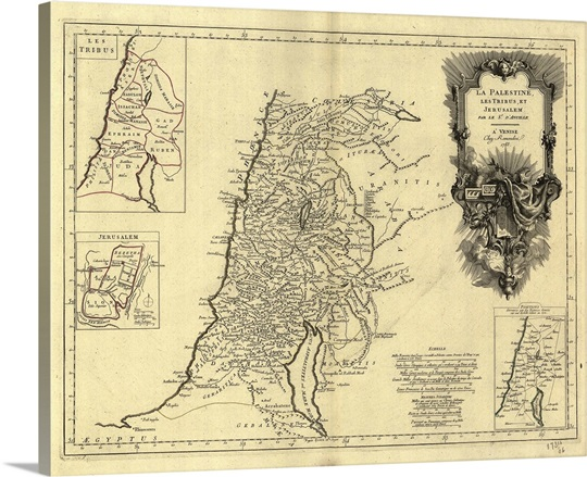 Outstanding Palestine Wall Art Gift - Wall Art Collections ...