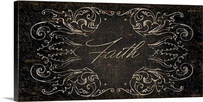 Peace & Faith II