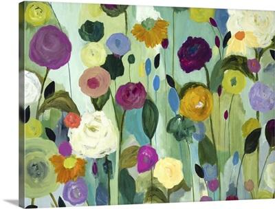 Soul Blossoms