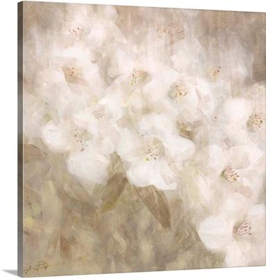 Wild Flowers II