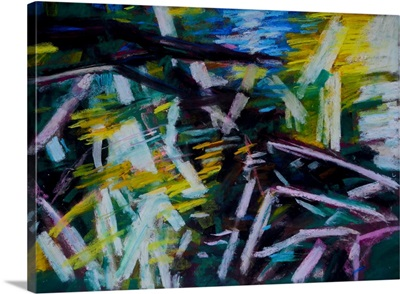 Abstract 1F