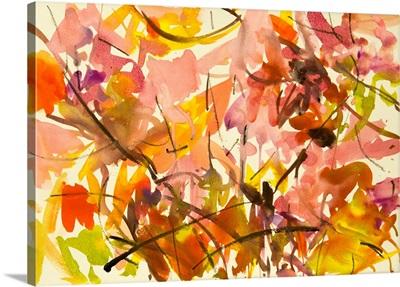 Autumn 10