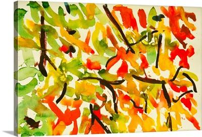 Autumn 11
