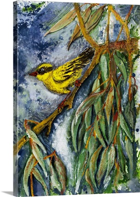 Birdlings 1