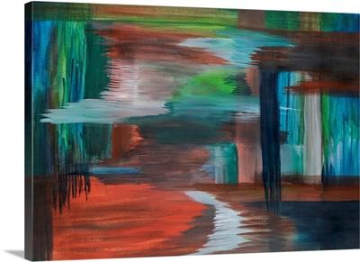 Diversion, 2012