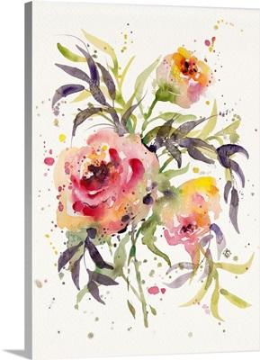 Floraly Dayz