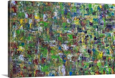 Uncondition, 2013