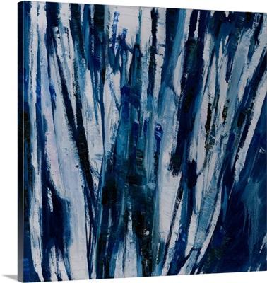 Untitled No.702