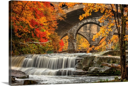 schuyler falls big and beautiful singles Learn more about keeseville,  and single family  peru homes for sale port kent homes for sale schuyler falls homes for sale willsboro homes for sale south hero.