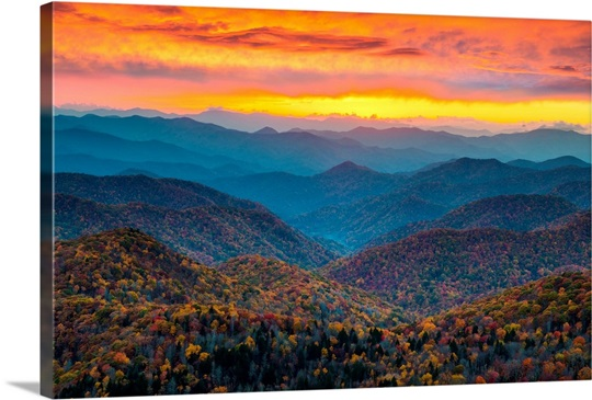 blue ridge buddhist singles Buddhist: 29 page avenue, asheville, nc 28801: 828-225-6422: warren the blue ridge pride and lgbtqa+ images are the copyrighted property of the blue ridge.