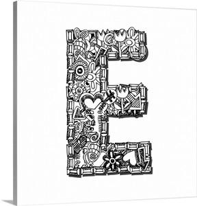 Free Printable Wall Art Minimalist