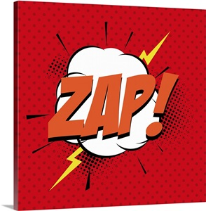 zap asian singles We are leading online dating site for beautiful women and  connecing singles dating sites suck zap online  asian is a label that explains many different and.